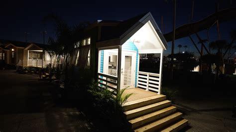auxiliary dwelling units adus factory built home backyard off grid homes accessory dwelling unit adu