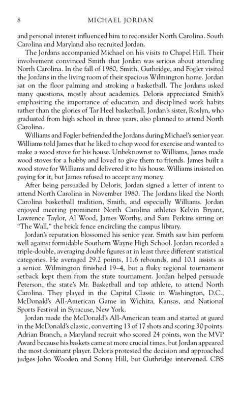 michael jordan biography report michael jordan essay udgereport76 web fc2 com
