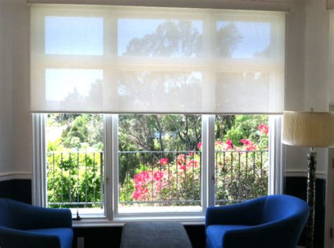 screen blinds for windows oc window shades solar screen window shades solar screen