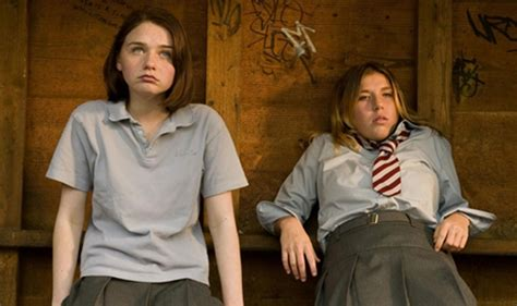The 27 meanest high school girls in the movies   Den of Geek