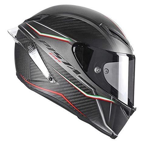 Helm Agv Gp Pista agv helmets helmet pista gp italy 2xl in the uae see prices reviews and buy in dubai abu