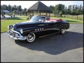 1952 Buick Convertible 31 Best Images About 1952 Buick On Cars