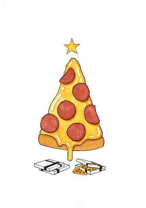 merry christmas i love you beauties hope santa treats you
