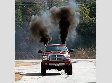429 best images about Dodge on Pinterest | Dodge ram ... Lifted Duramax Diesel Blowing Smoke
