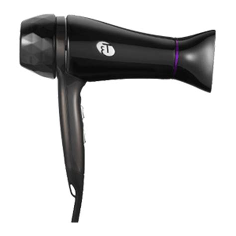 Babyliss Hair Dryer Comparison Chart buying guide for the best hair dryer for thick hair 2017