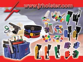 boat safety gear sa sa production house action air airsoft ipsc equipment