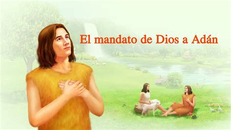 libro de parte de dios la obra de dios el car 225 cter de dios y dios mismo i parte 2 evangelio del descenso del reino