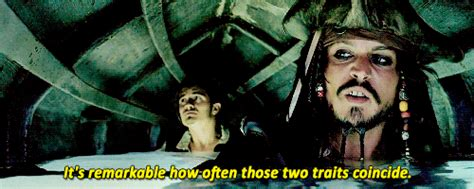 12 times jack sparrow and will turner showed us that friendship is jack sparrow and will turner tumblr