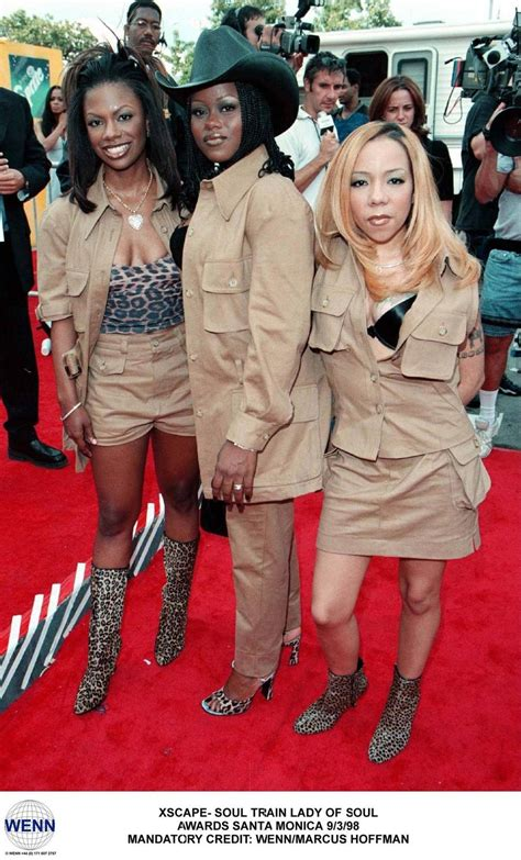 xscape without you who can i run to xscape contactmusic