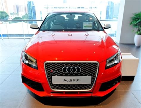 Sell My Audi by Sell My Audi A7