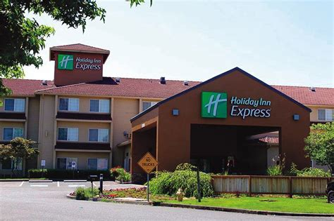 comfort inn troutdale oregon book holiday inn express portland east troutdale