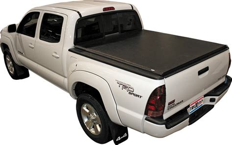 tacoma bed covers truxedo tonneau covers for toyota tacoma 1997 tx574101