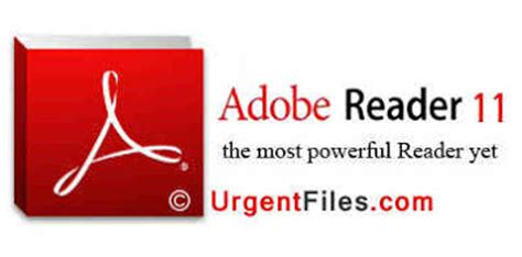 free download full version of adobe acrobat reader adobe reader 11 free download full version latest free