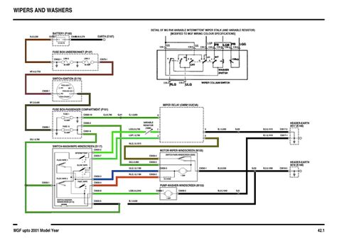 telephone extension wiring diagram phone socket wiring