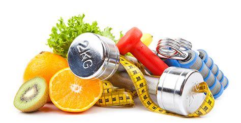 nutricin fitness la 8416002320 191 qu 233 debemos conocer sobre la nutrici 243 n deportiva