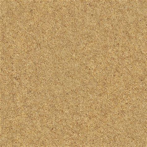 pattern photoshop ground over 50 sand textures free download psddude