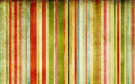 striped wallpaper s t r i p e wallpapers 4usky