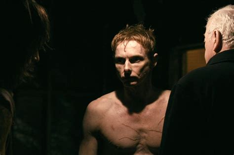 harry brown who is talking about harry brown on flickr sean harris actors i love them pinterest
