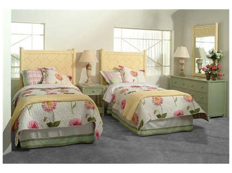 girl headboards twin headboards designs for girl and boy room also beds