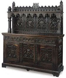 victorian gothic furniture 1000 images about victorian furniture on pinterest