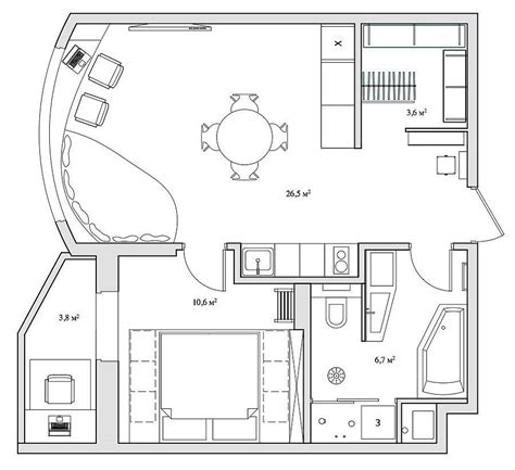 industrial floor plan modern industrial floor plans bews2017
