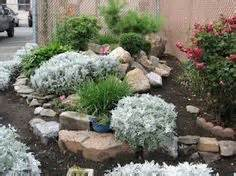 1000 images about rock garden ideas on pinterest rock