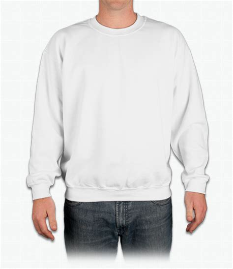 Sweatshirts For Sale Custom Sweatshirts Design Sweatshirts Free Shipping