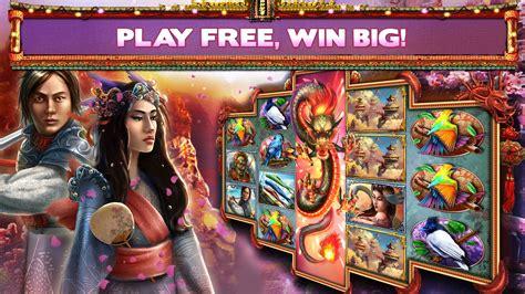 amazoncom slots huuuge casino  slots games video poker blackjack baccarat
