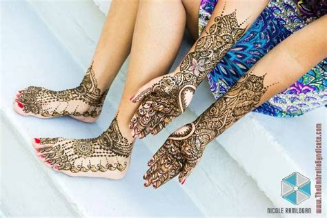 henna tattoo richmond va hire hennafy llc henna artist in richmond virginia