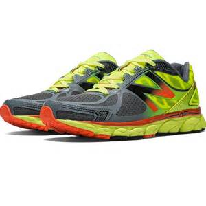 sneakers for supination new balance supination running shoes 28 images the