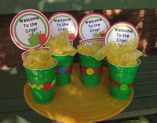 Come With Me Welcome Back Drinks by Best 25 Welcome Back Gifts Ideas On Welcome