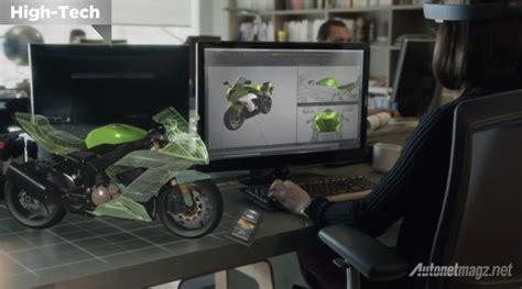 Microsoft Hololens Indonesia microsoft hololens