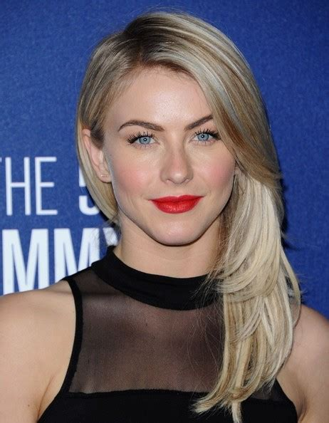 diy julianne hough hair 2014 2015 best layered hairstyles for women to try pretty designs