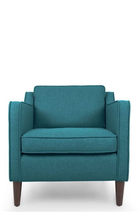 teal armchair 17 best ideas about teal armchair on pinterest teal chair love seats and wingback chairs