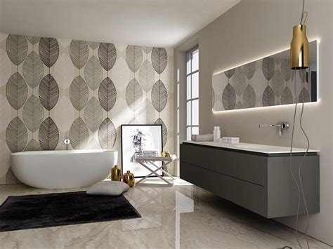 wallpaper dinding mewah 22 desain kamar mandi mewah modern terbaru 2018 keren