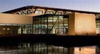 lincoln library ca lincoln library twelve bridges city of rocklin