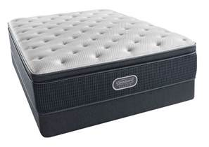 offshore mist pillow top plush mattress awfco catalog site
