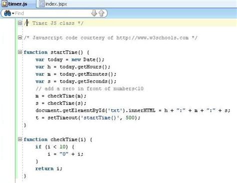 get date format using javascript zeeshan baig s blog april 2011