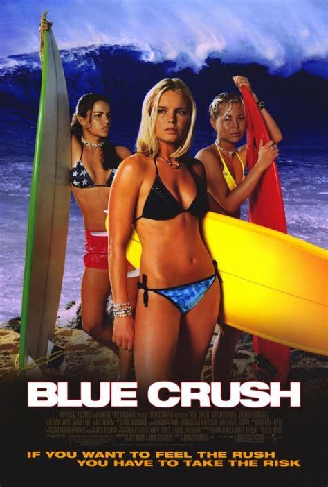 film blue crush 166 best images about michelle rodriguez on pinterest