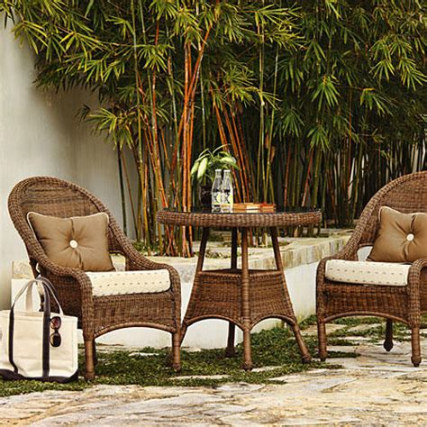 southern living home collection southern living outdoor furniture collection southern living