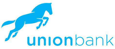 union bank number union bank customer care number head office address