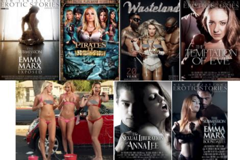 filme porno gratis download porno