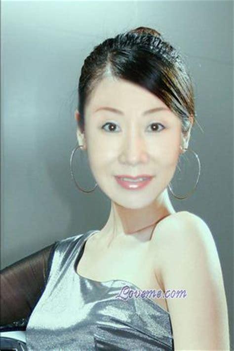 Women At Age 49   russian women shujuan 102277 shenzhen china age 49
