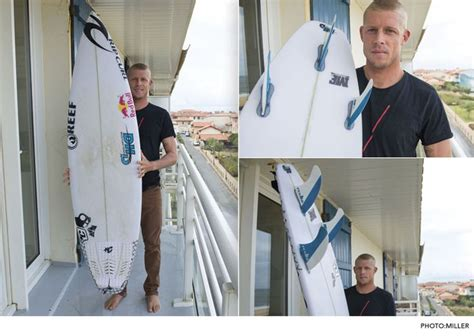 mick fanning foam board 41 best design forum images on surfer magazine