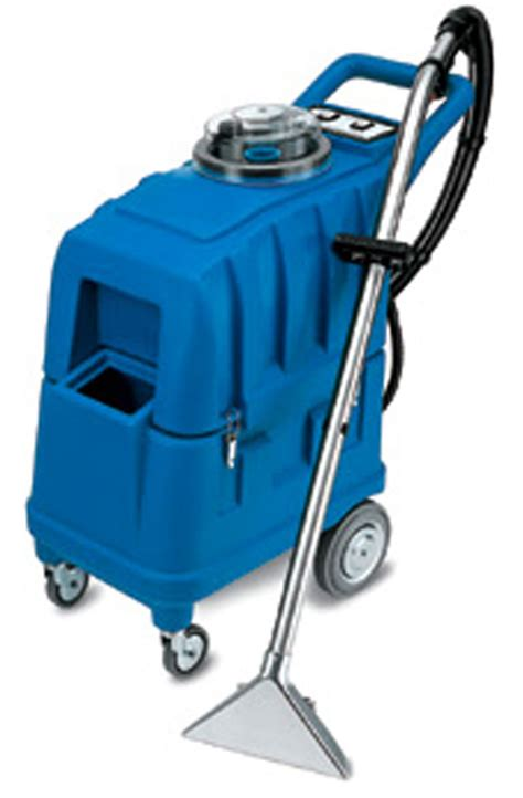 best upholstery cleaning machine carpet machine carpet vidalondon