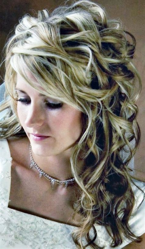 graduation hairstyles for thick hair prom easy hairstyles for long thick hair prom hair