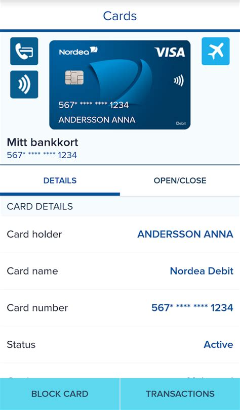 3 mobile sweden nordea mobile bank sweden android apps on play