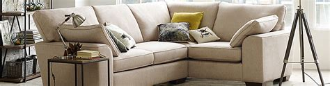 Marks And Spencer Sofa Beds For Sale by Marks And Spencers Sofa Bed Images Photo Sofa Marks And