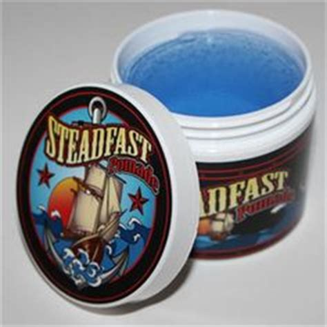 Pomade Steadfast 1000 images about pomade on psychobilly
