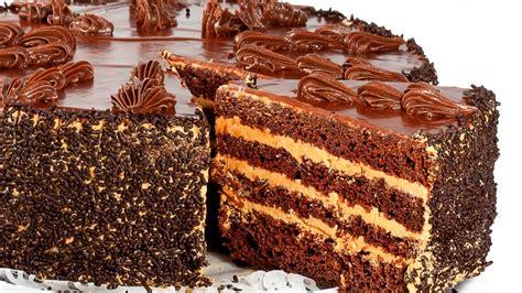 Chocoreo Cake chocolate images chocolate cake wallpaper photos 33338507